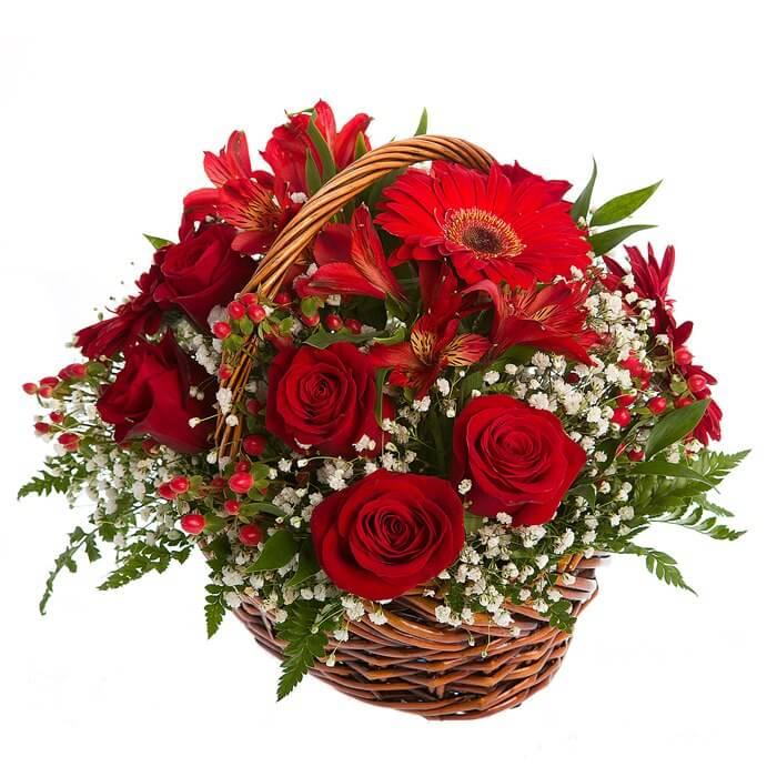 Поштучно, цветы на день рождения женщине 60 лет