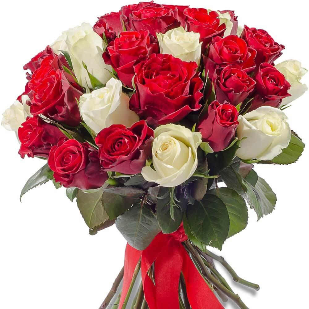 Заказать цветы чебоксары с доставкой
