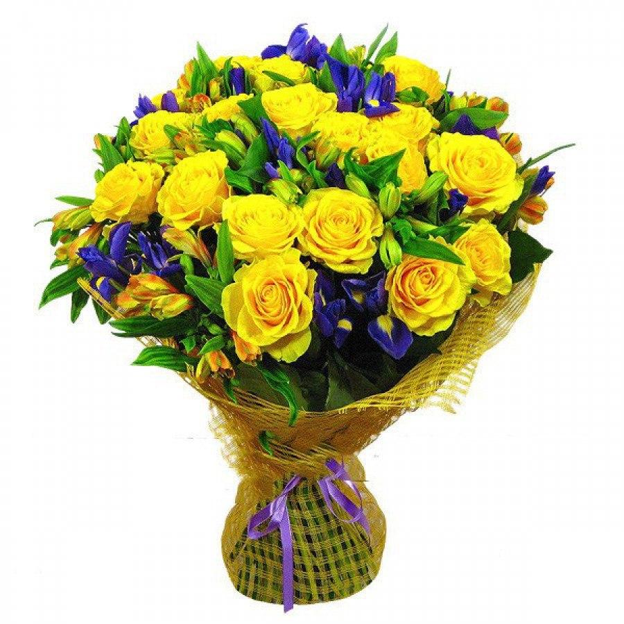 Доставка цветов на дом нарва