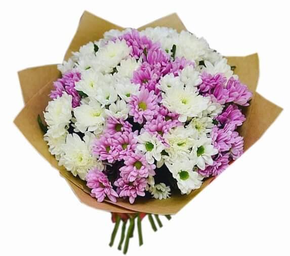 Букеты лилий, доставка цветов в ростов букетов - азалия чебоксары