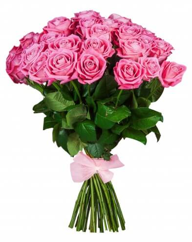 Доставка цветов азалия чебоксары — img 1