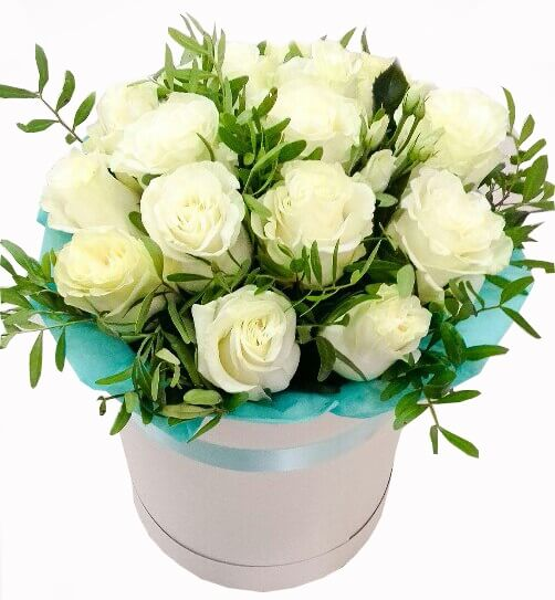 Доставка цветов хабаровск букетов - азалия чебоксары букеты